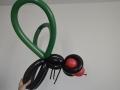 luftballon-fliege