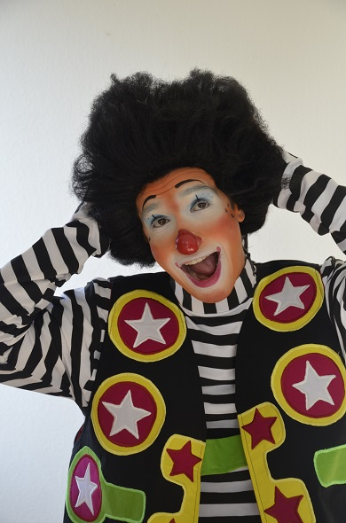 clown-benji-in-schwarz