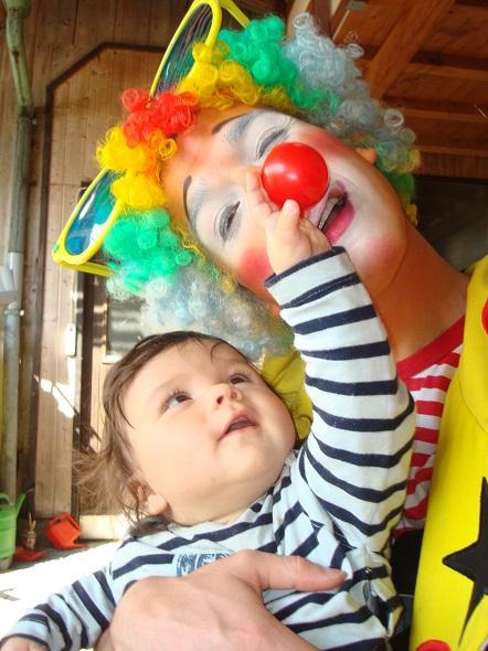 clown-benji