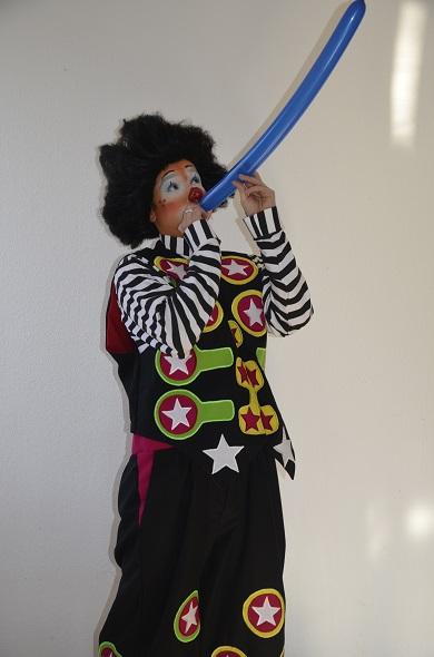 clown-biberach-luftballon