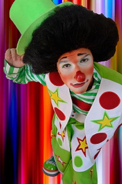 clown-biberach